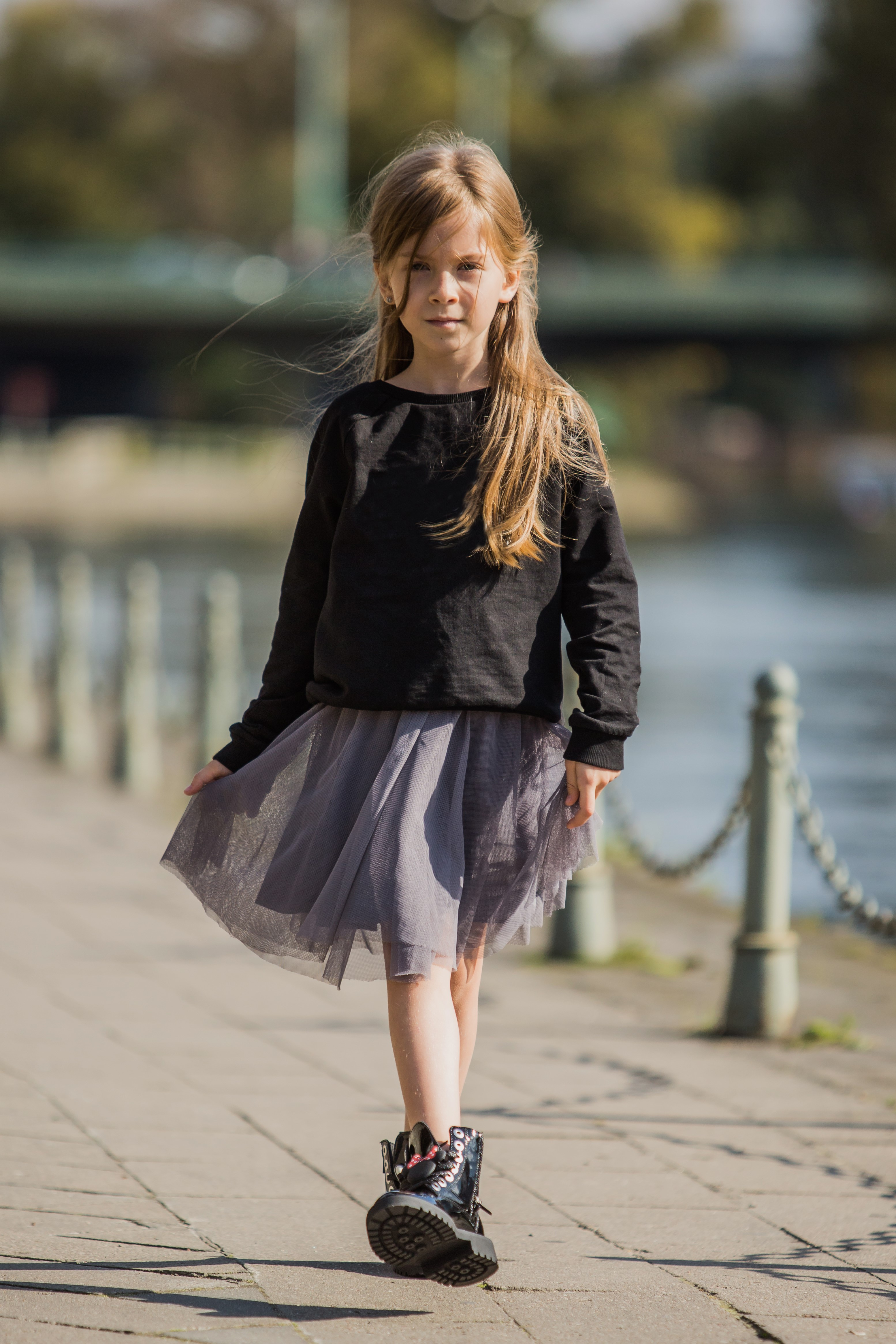 8528312c49 Wyjątkowa odzież dla córki i mamy – sklep internetowy