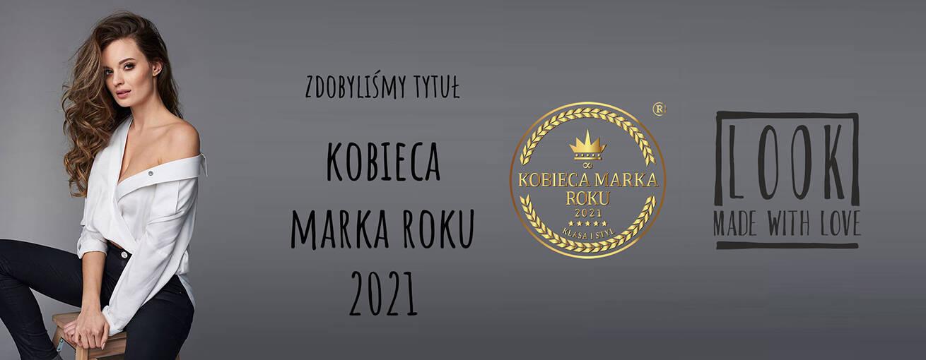thumb 126 baner Look kobieca marka roku 2021 nowy do e - O nas
